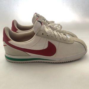 Men's Nike Cortez Sneaker